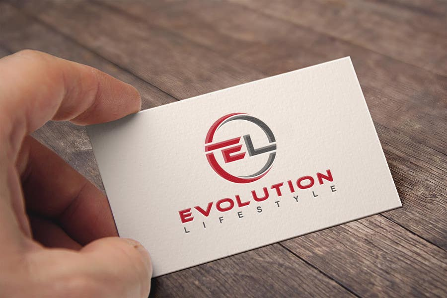 Contest Entry #522 for Design a new brand logo