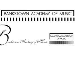 #4 for Design a Logo for a Music School by raja776