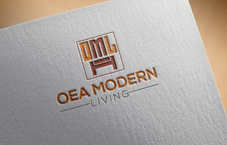 Kilpailutyö #                                        17                                      kilpailussa                                         Design a Logo