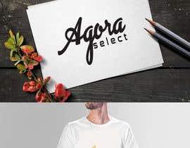 nº 215 pour Create a logo for my online store par TrezaCh2010