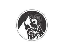 #35 for Woodcut style logo design needed by zaidqamar2