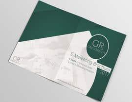 nº 1 pour Brand/Design a Brochure par spdmf