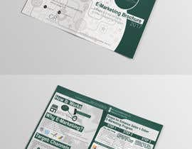 #5 for Brand/Design a Brochure by spdmf