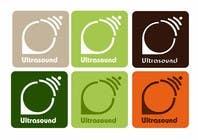 Icon or Button Design for iSonographer Iphone App için Graphic Design80 No.lu Yarışma Girdisi