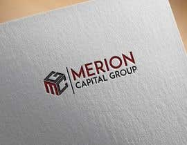 #83 for Design a Logo Merion by akasheasyway