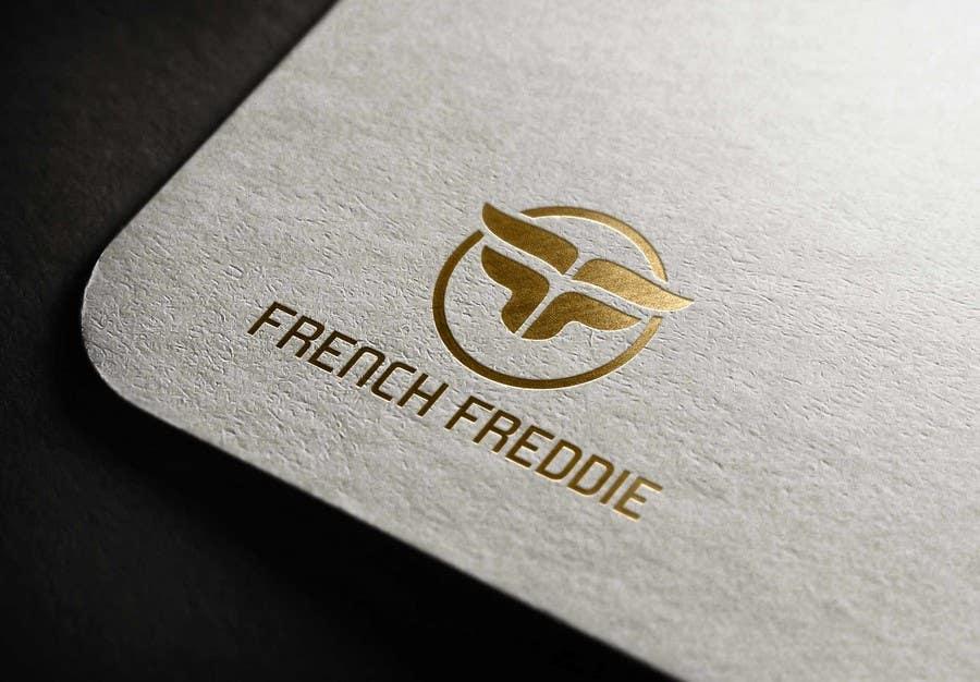 Kilpailutyö #                                        237                                      kilpailussa                                         Design a Clothing Label Logo
