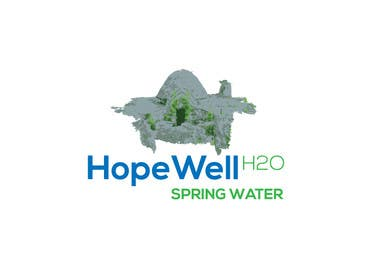 #11 for Logo for a bottled water business by shahporan20170