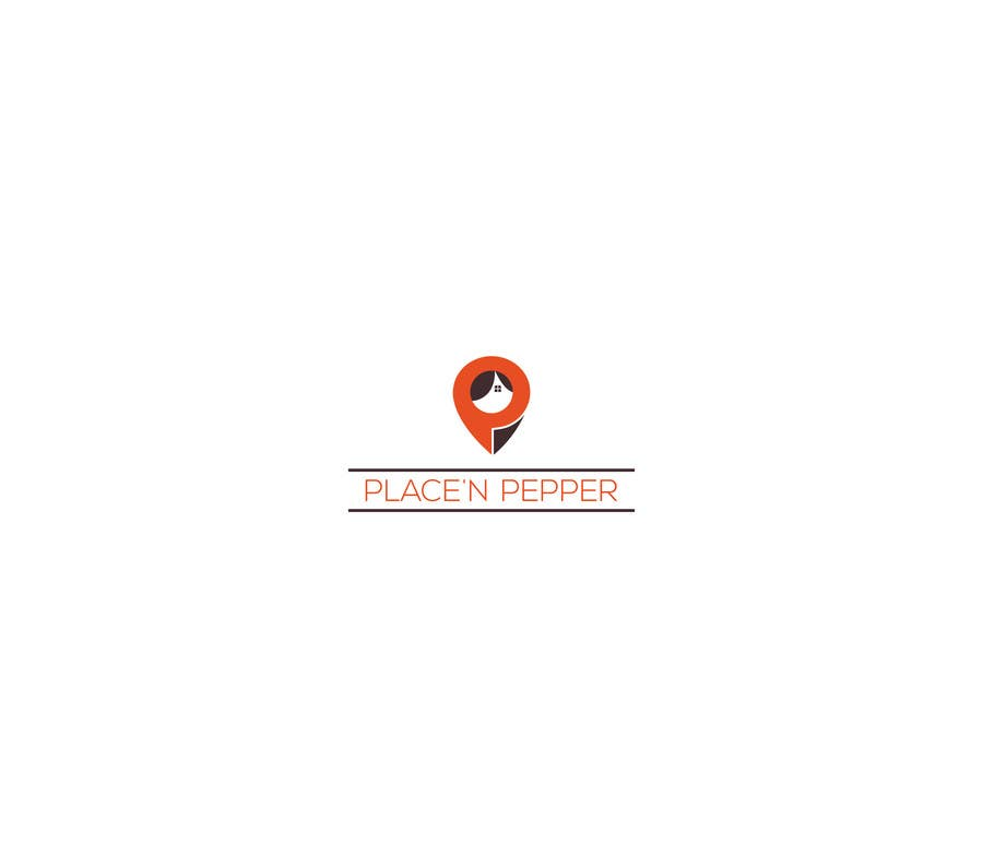 Proposition n°64 du concours Design a Logo For A Event Space Rental Website