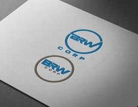 #46 for Logo Design by abuhana891445