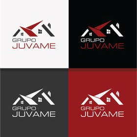 #47 for Design a Logo by AjijulHakim