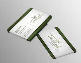 #235 for Design some Business Cards by imtiazmahmud80
