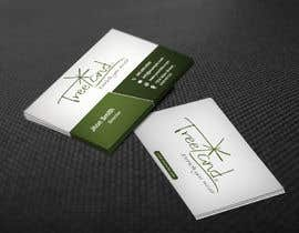 #238 for Design some Business Cards by imtiazmahmud80