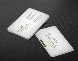 #279 for Design some Business Cards by imtiazmahmud80