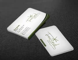 #284 for Design some Business Cards by imtiazmahmud80