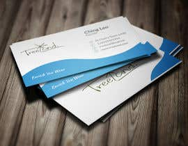 #438 for Design some Business Cards by aman555pir