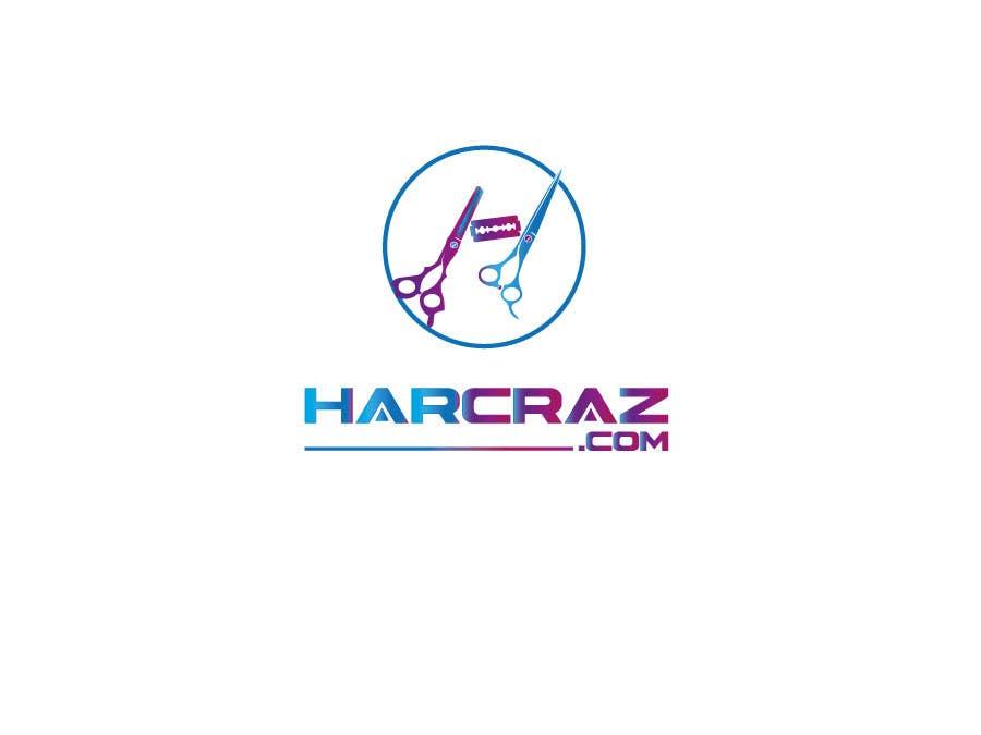 Proposition n°557 du concours Design a Logo for Harcraz