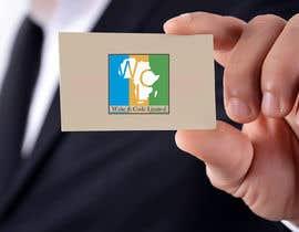 nº 66 pour Design a Logo par IngenioDesigns