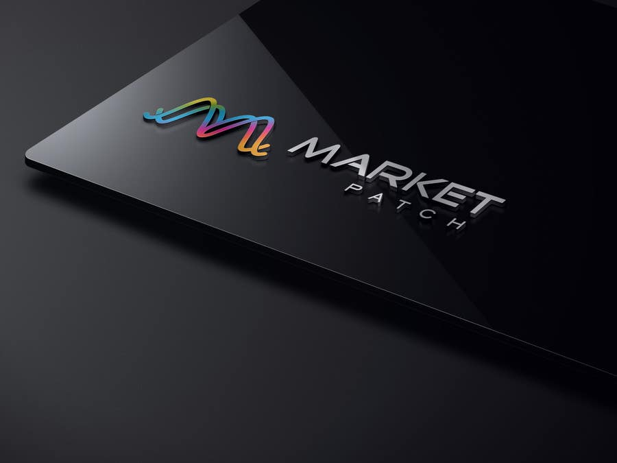 Top Entries - I need a new logo for an existing marketing