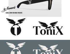#36 for Design a Logo - Sunglass logo by Naumovski