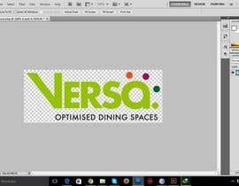 #7 for Remove background from 4 logos by shamim111sl