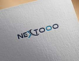 #15 for Nextooo Design -Logo by ugraphix