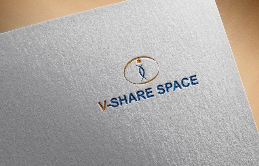 Proposition n°71 du concours Logodesign for an online/offline platform/social network