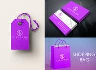 Proposition n° 73 du concours Graphic Design pour Corporate identity design for a fashion brand