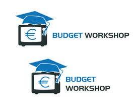nº 39 pour Design a Logo for an E-learning site par harishjeengar