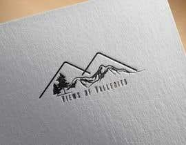 nº 264 pour Design a Logo par joyantobaidya