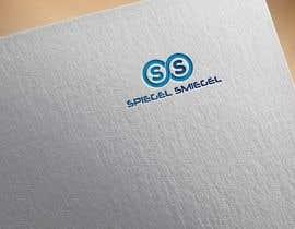 nº 43 pour Design a Logo par helalislam088