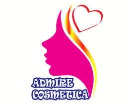 nº 6 pour design a cosmetics company logo par sumyaferdous1