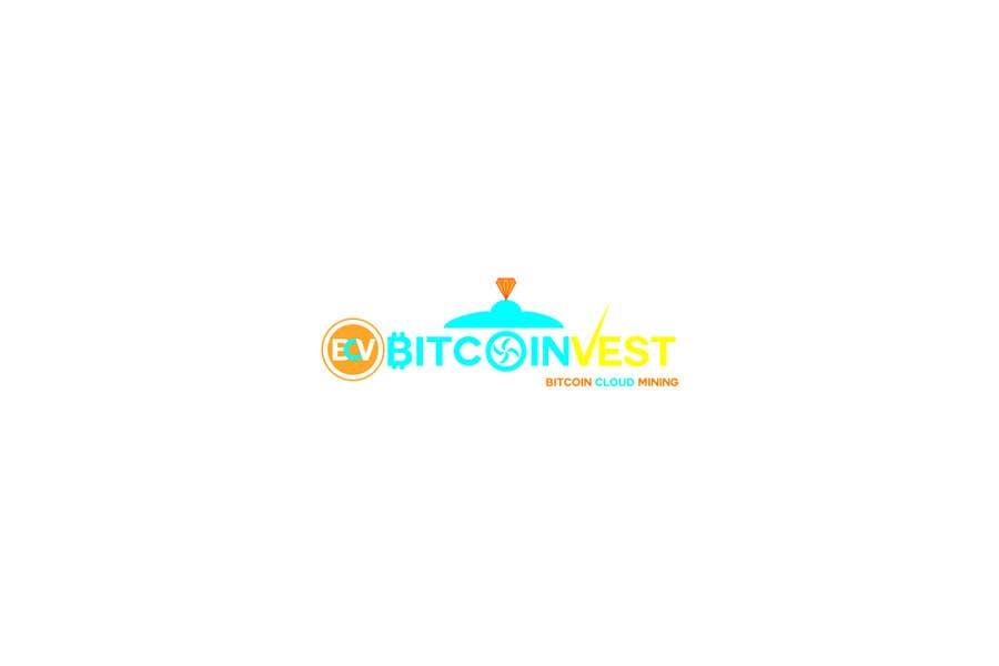 Proposition n°142 du concours Design a Logo | Bitcoin Cloud Mining