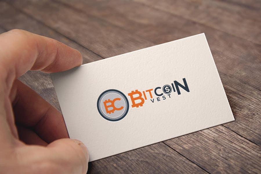 Proposition n°31 du concours Design a Logo | Bitcoin Cloud Mining