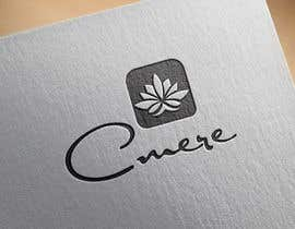 nº 104 pour Design a Logo for Cmere and App Icon par Hawlader007