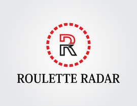 #136 for Logo for a roulette gaming info site by Ipoel24