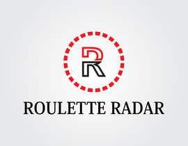 nº 136 pour Logo for a roulette gaming info site par Ipoel24
