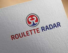 #125 for Logo for a roulette gaming info site by w3abdurrahim