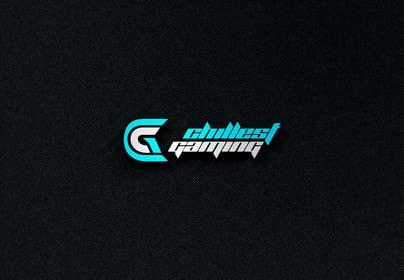 #28 for Logo Design for Gaming Channel by adnanhossain1010