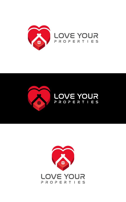 Proposition n°12 du concours Revamp a 3D Logo