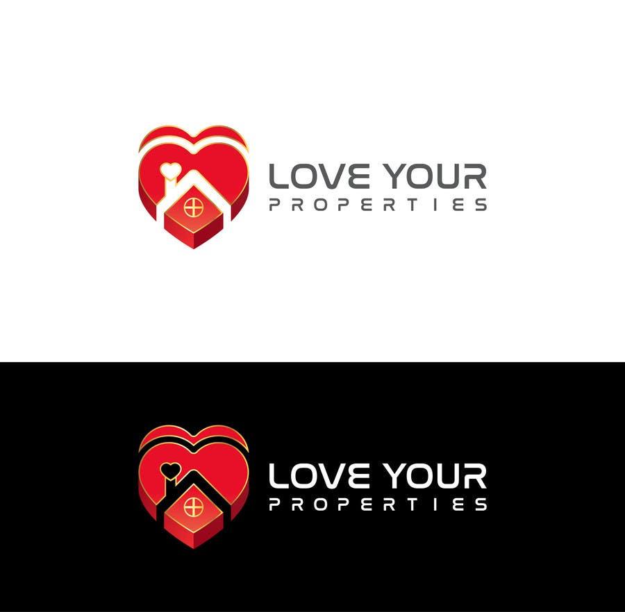 Proposition n°41 du concours Revamp a 3D Logo
