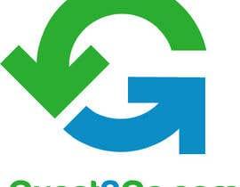 nº 181 pour Design a new Logo par KingCardinal02