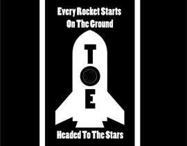 #3 for T*O*E ROCKET by kai4497