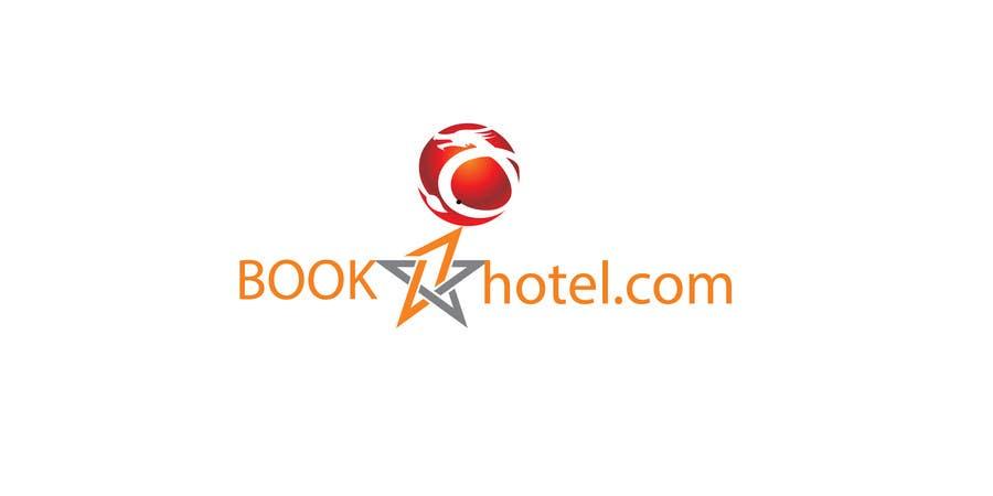 Proposition n°23 du concours Design a Logo for my current website