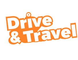 #120 for Design a Logo for driveandtravel.de by TheFaisal