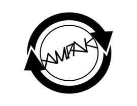 Nro 11 kilpailuun Edit this logo käyttäjältä OHBLACKLENS
