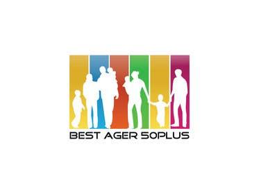 #20 for Logo for Best ager blog by Akashru