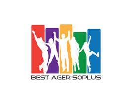 #16 for Logo for Best ager blog by sakibongkur