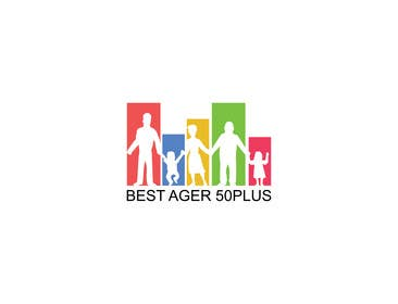 #25 for Logo for Best ager blog by creativeboy220