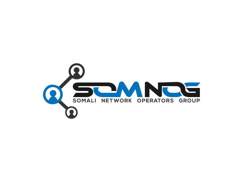 Kilpailutyö #                                        33                                      kilpailussa                                         Logo Design