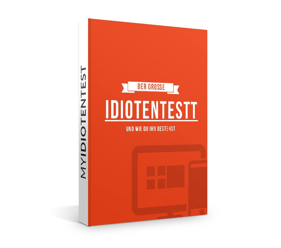 Kilpailutyö #                                        22                                      kilpailussa                                         Greate a Ebook and design